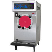 Daiquiri Machine